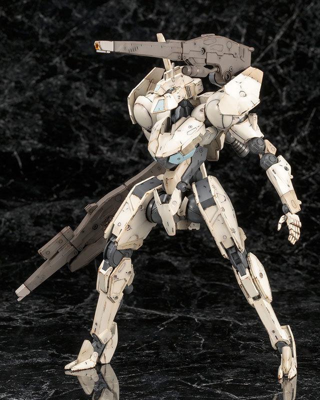 フレームアームズ 1100 白虎TOY-RBT-4274_10