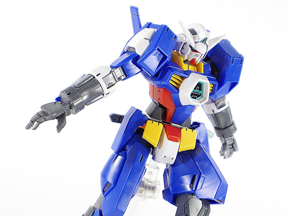 HG AGE1 スパロー48