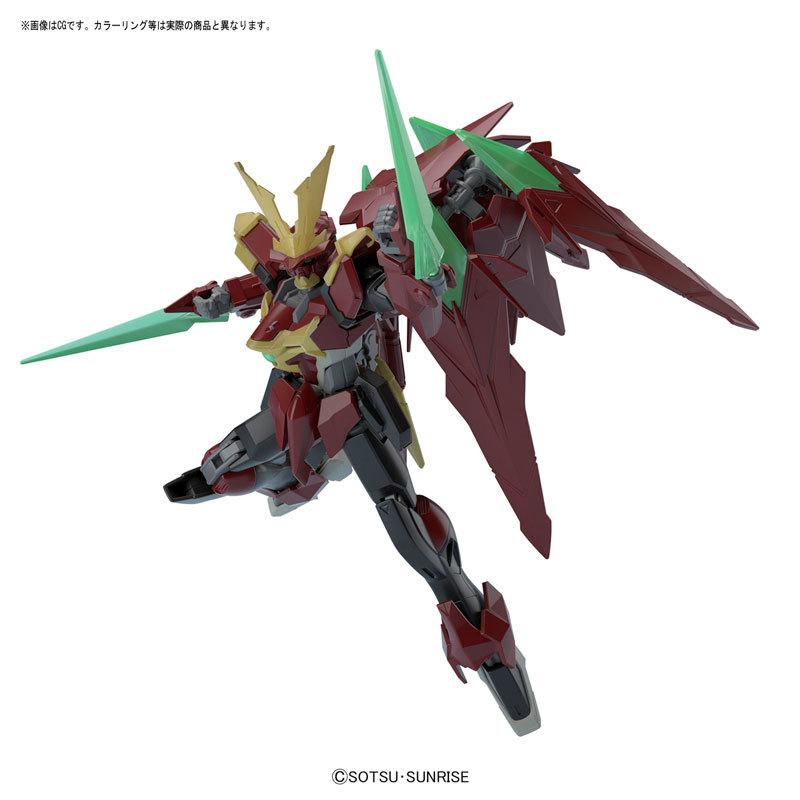HGBF 忍パルスガンダムTOY-GDM-3304_01