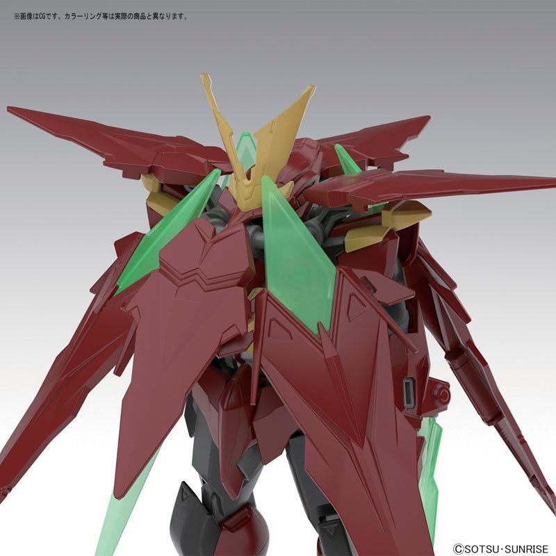 HGBF 忍パルスガンダムTOY-GDM-3304_02