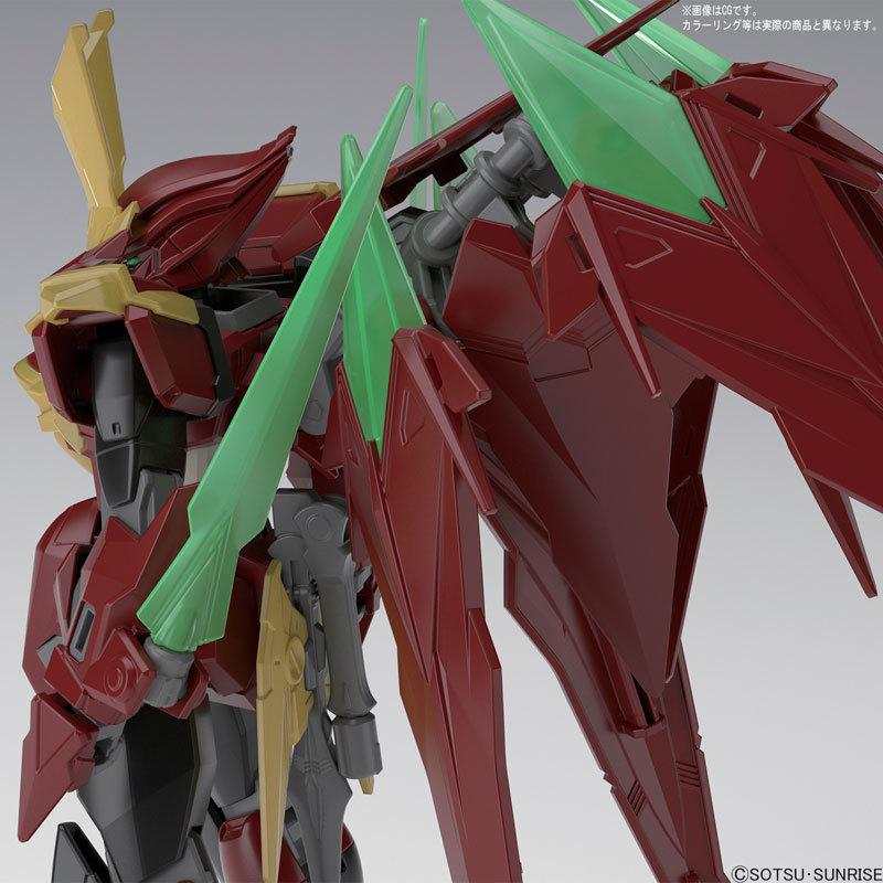 HGBF 忍パルスガンダムTOY-GDM-3304_05