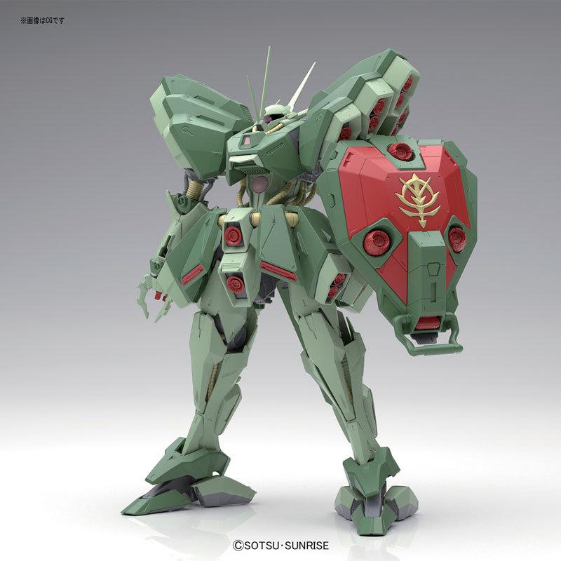 RE ハンマ・ハンマTOY-GDM-3309_02