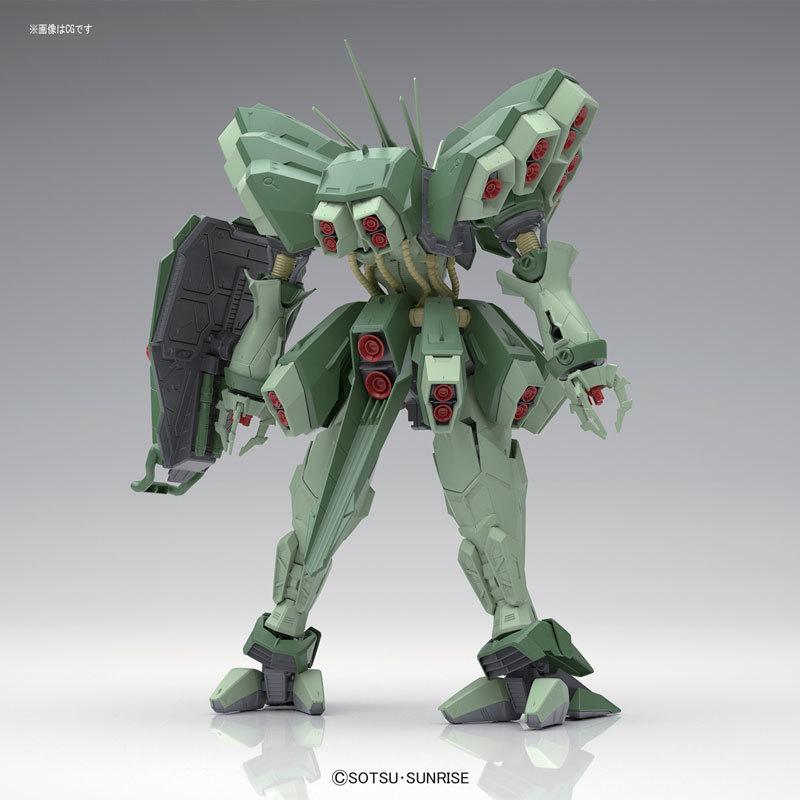 RE ハンマ・ハンマTOY-GDM-3309_03