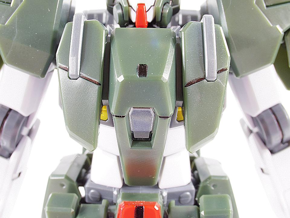 HG ケルディム11