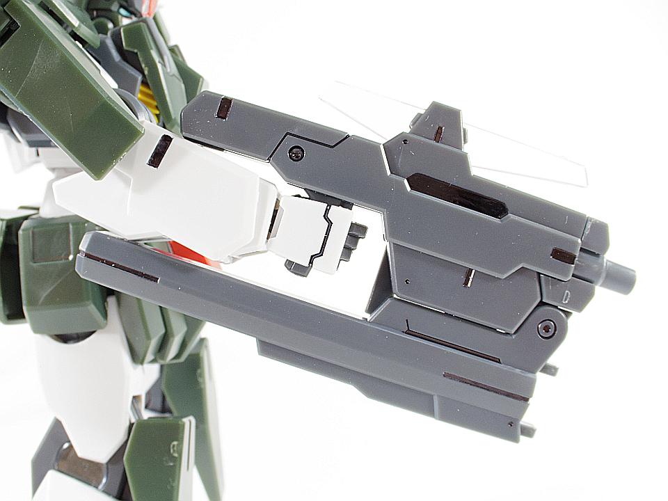 HG ケルディム44