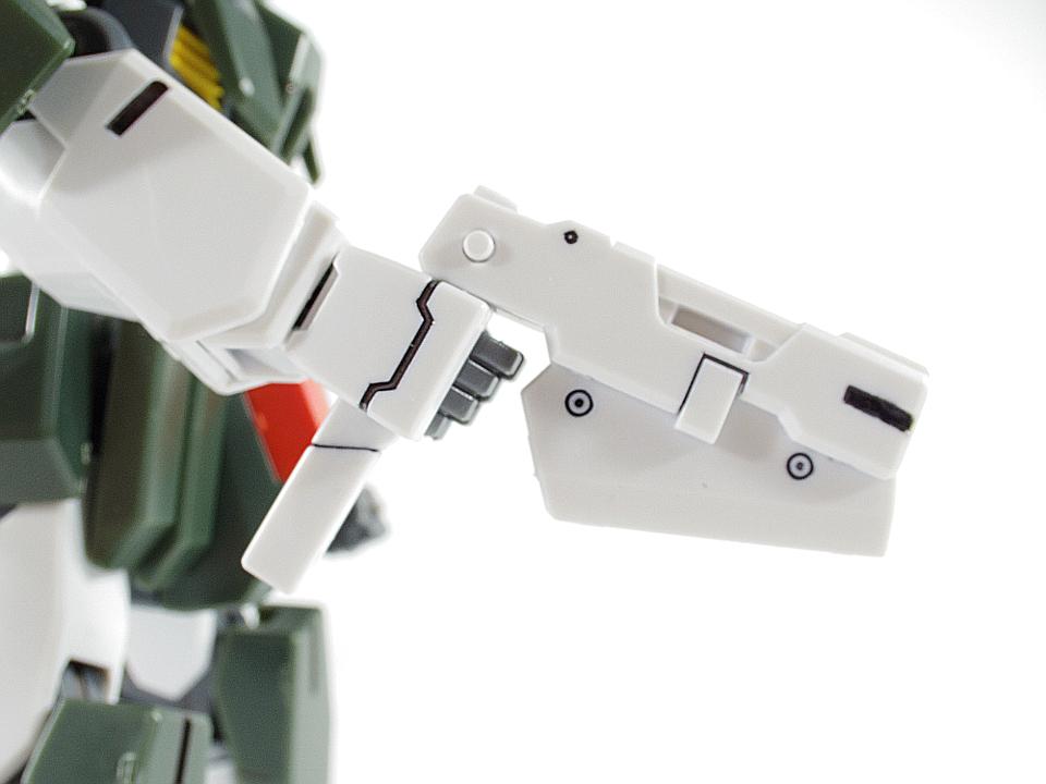 HG ケルディム48