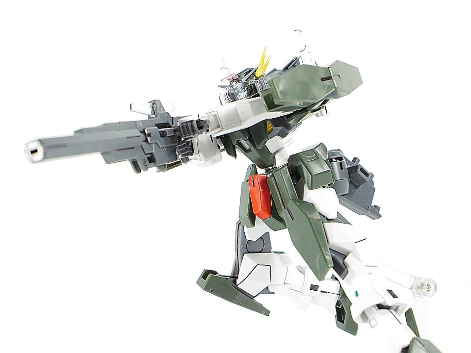 HG ケルディム76