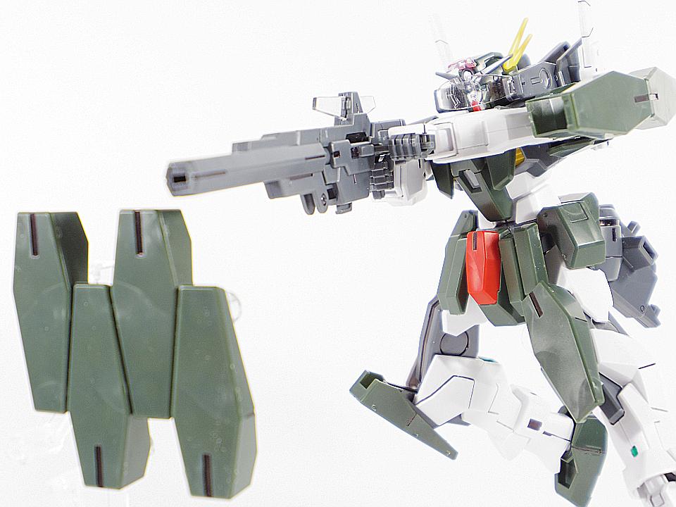 HG ケルディム79