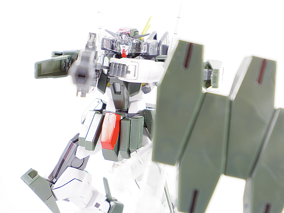 HG ケルディム80