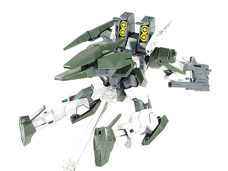 HG ケルディム70