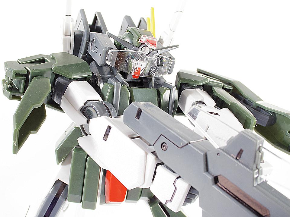 HG ケルディム82