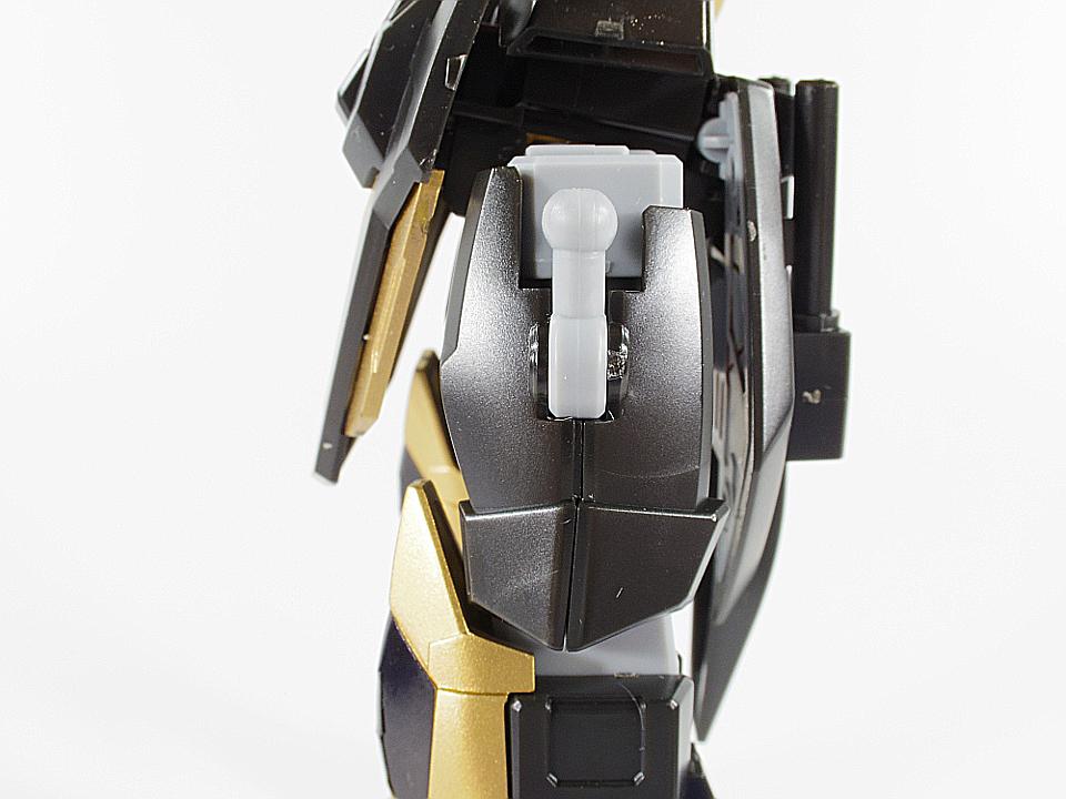 HGBF シュバルツリッター28