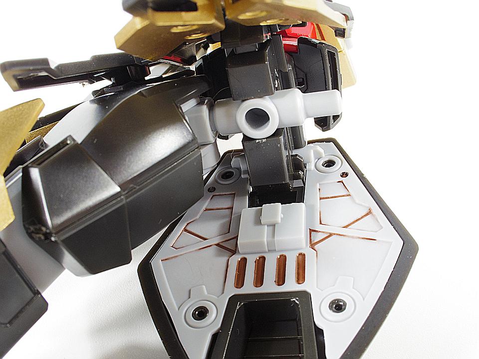 HGBF シュバルツリッター35