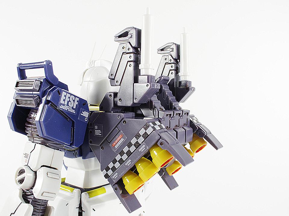 HG 陸戦型ガンダムS型15