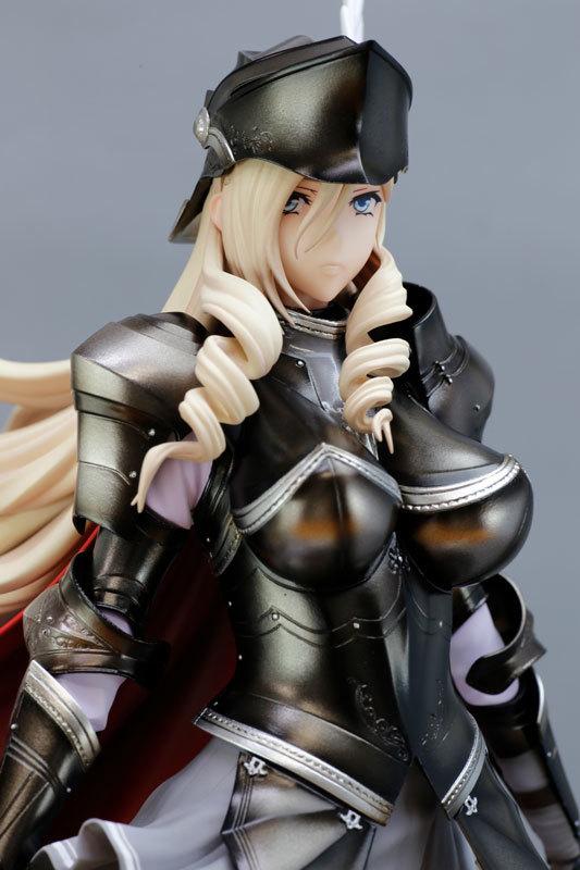 ワルキューレロマンツェ[少女騎士物語] FIGURE-030446_01