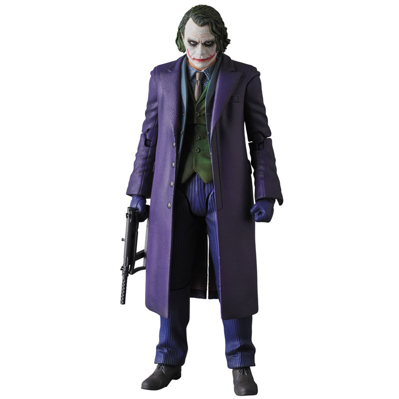 マフェックス MAFEX THE JOKERFIGURE-030381_01