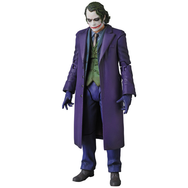 マフェックス MAFEX THE JOKERFIGURE-030381_02