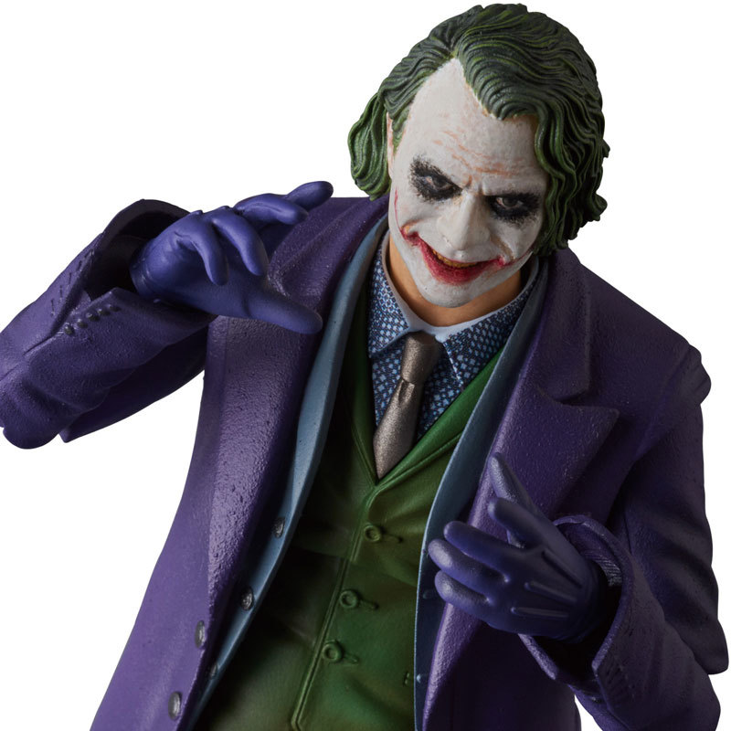 マフェックス MAFEX THE JOKERFIGURE-030381_05