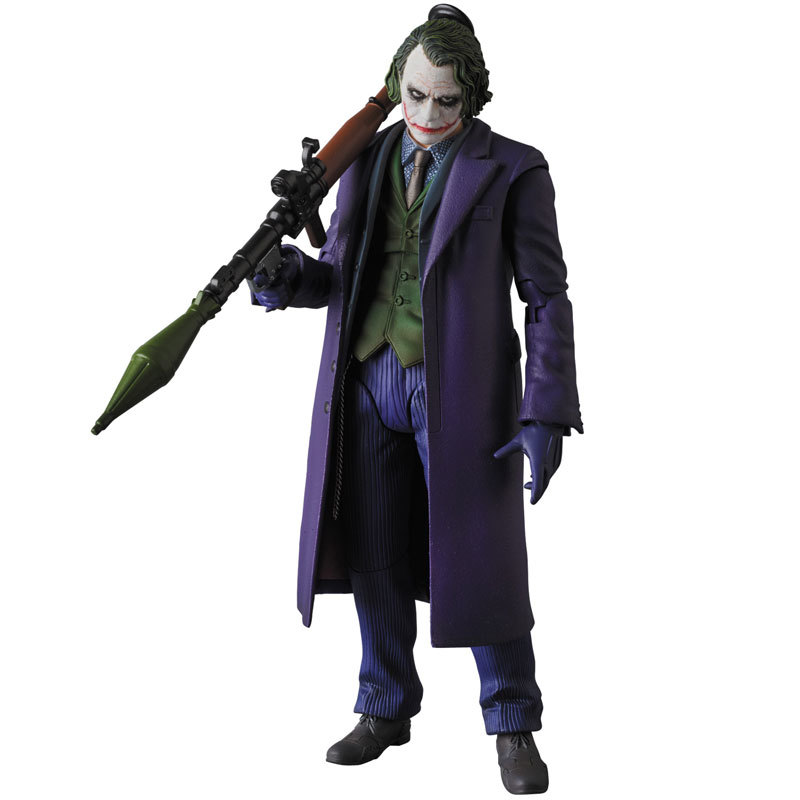 マフェックス MAFEX THE JOKERFIGURE-030381_07