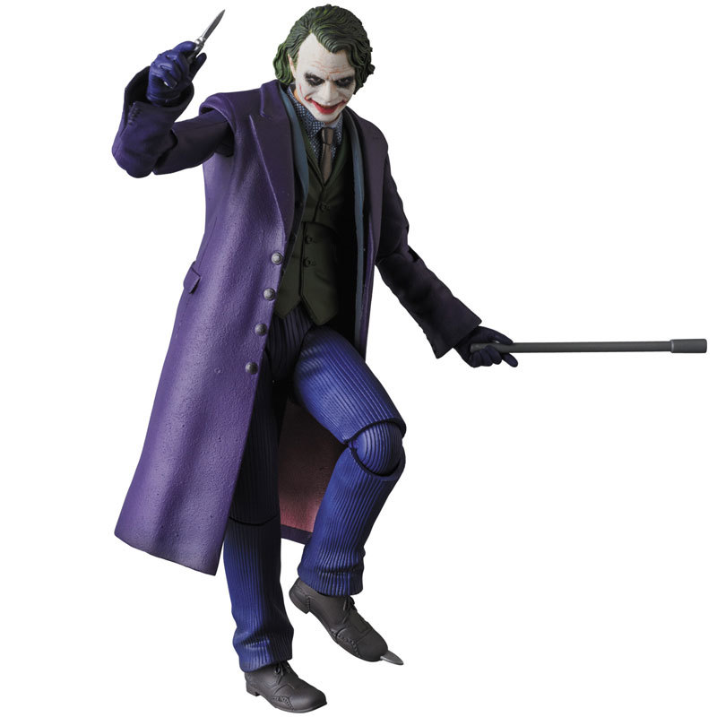 マフェックス MAFEX THE JOKERFIGURE-030381_08