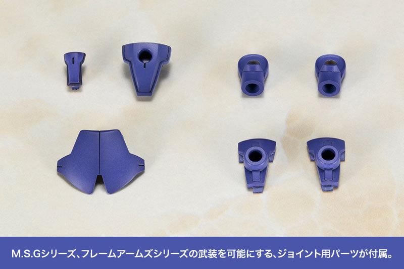 フレームアームズ・ガール イノセンティア BlueFIGURE-030409_04