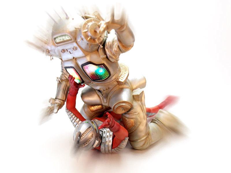 特撮シリーズ ウルトラセブン 宇宙ロボット キングジョーFIGURE-030701_02