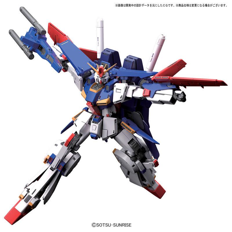 MG ダブルゼータガンダムTOY-GDM-3327_01