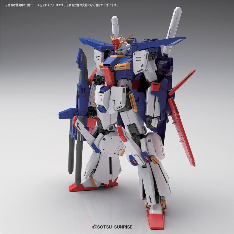 MG ダブルゼータガンダムTOY-GDM-3327_02