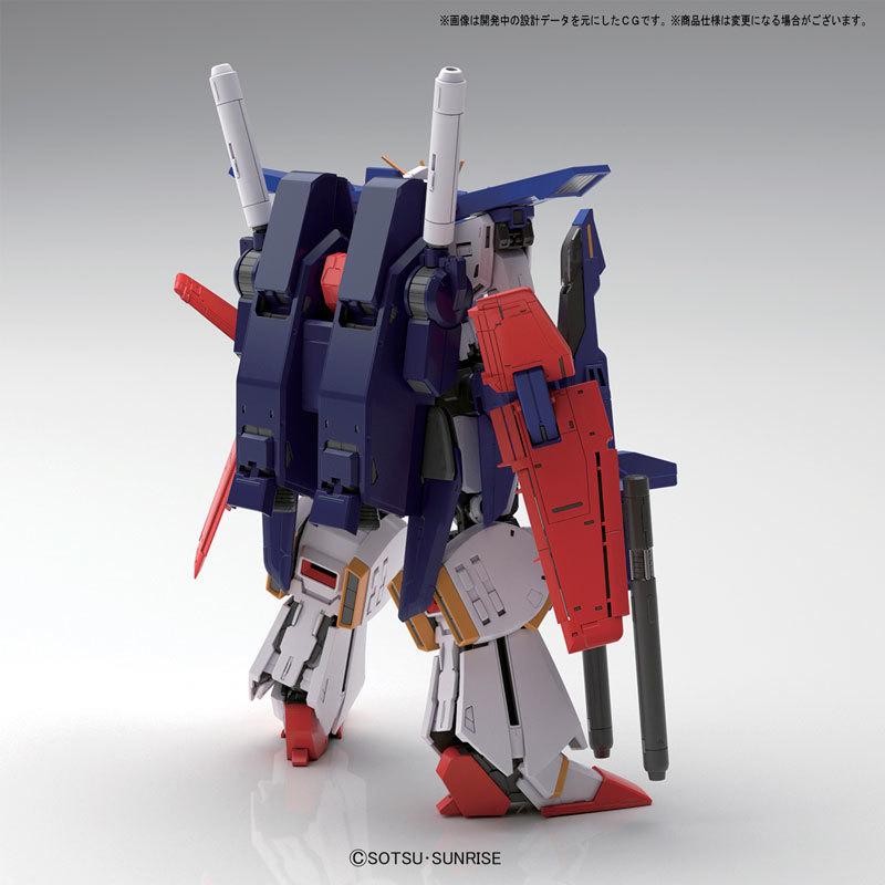 MG ダブルゼータガンダムTOY-GDM-3327_03