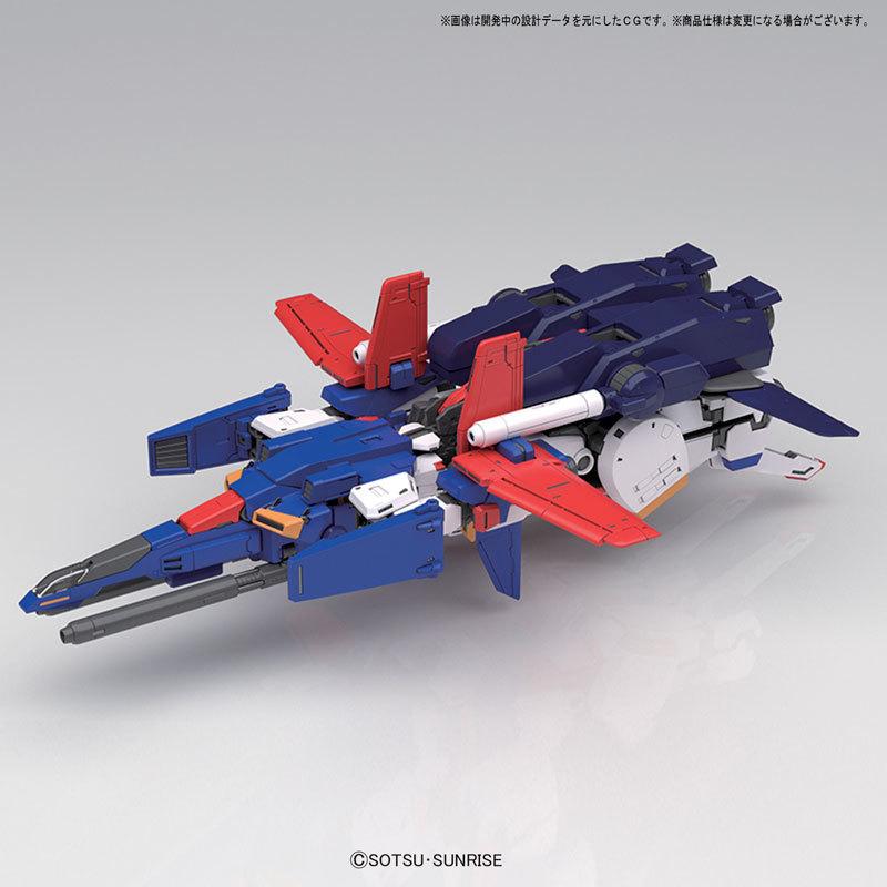 MG ダブルゼータガンダムTOY-GDM-3327_04