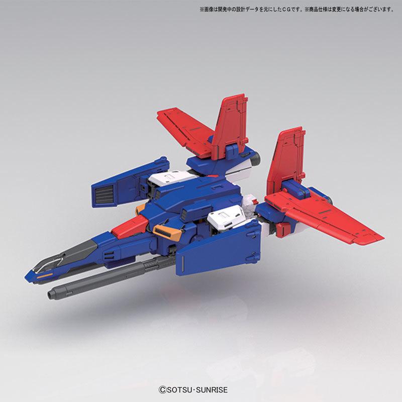 MG ダブルゼータガンダムTOY-GDM-3327_05