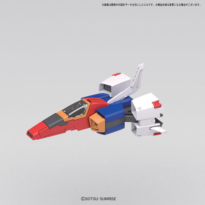 MG ダブルゼータガンダムTOY-GDM-3327_07