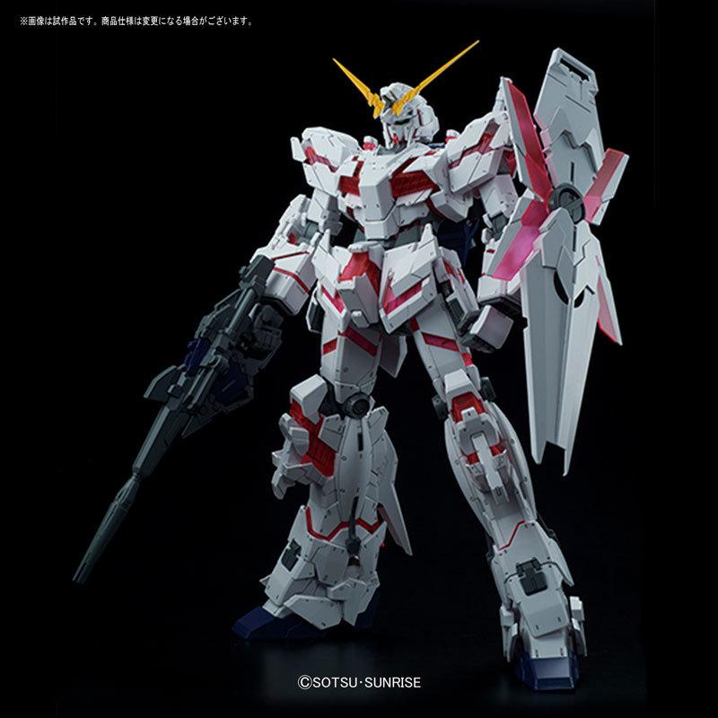メガサイズモデル ユニコーンガンダムTOY-GDM-3324_02