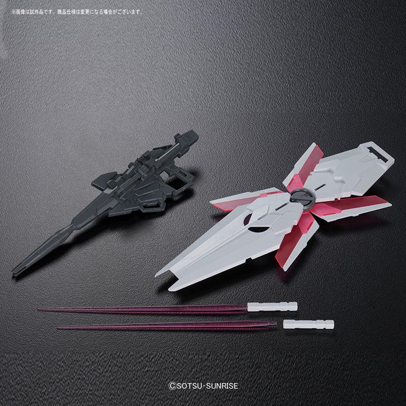 メガサイズモデル ユニコーンガンダムTOY-GDM-3324_04