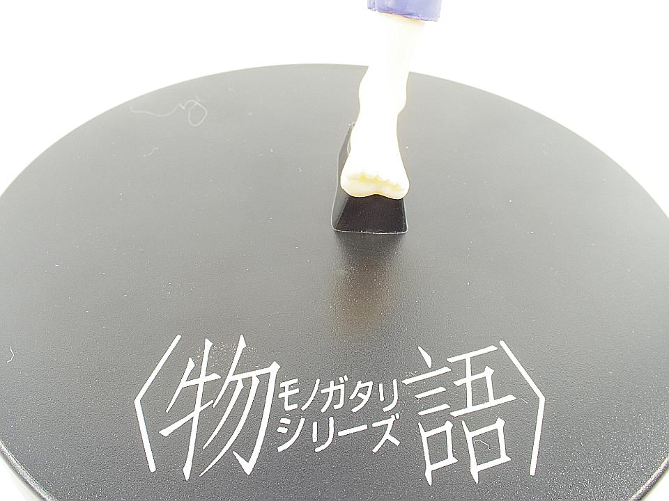 ブラック羽川Ver2-33
