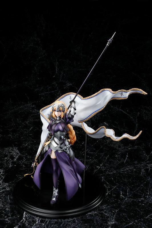 『FateGrand Order』 ルーラージャンヌ・ダルクFIGURE-030983_02