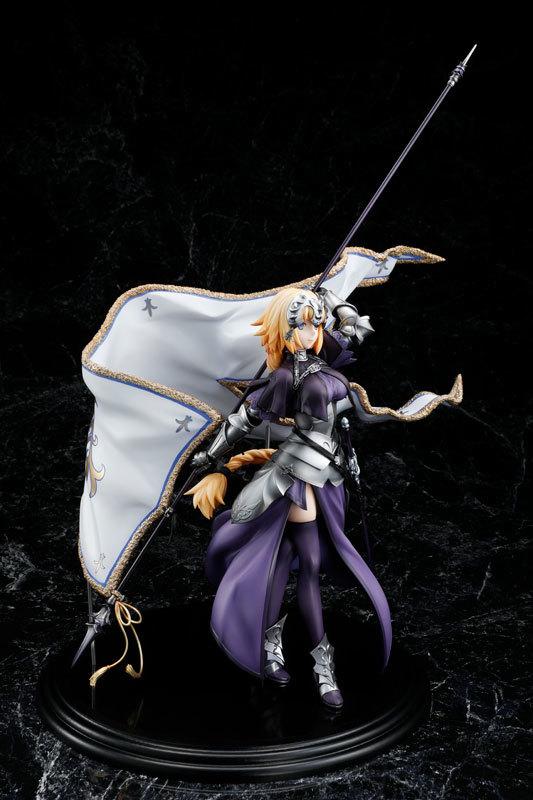 『FateGrand Order』 ルーラージャンヌ・ダルクFIGURE-030983_03