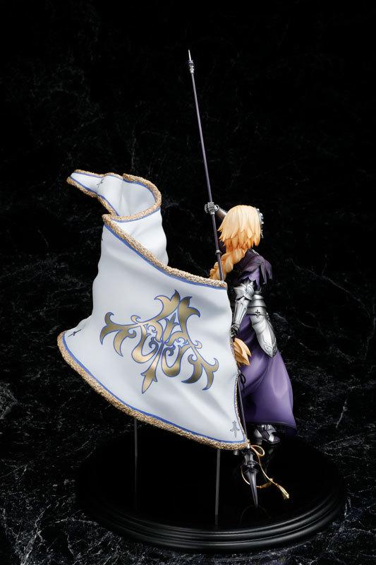 『FateGrand Order』 ルーラージャンヌ・ダルクFIGURE-030983_04