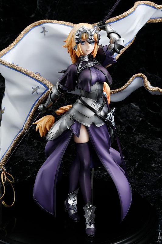 『FateGrand Order』 ルーラージャンヌ・ダルクFIGURE-030983_05