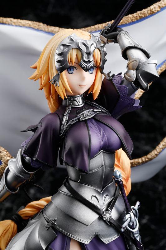『FateGrand Order』 ルーラージャンヌ・ダルクFIGURE-030983_06