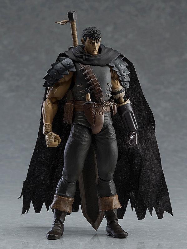 figma ベルセルク ガッツ 黒い剣士FIGURE-031117_01