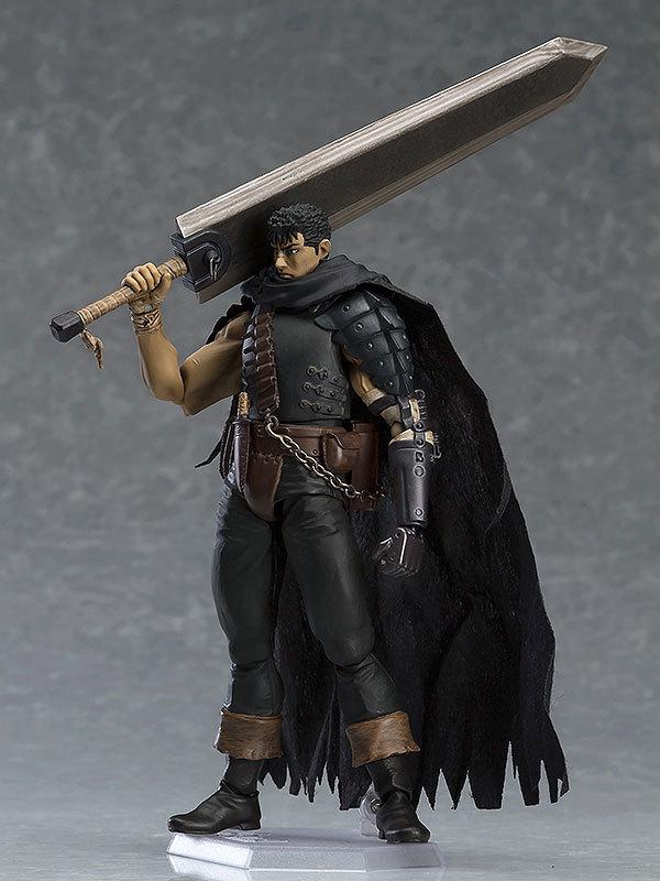 figma ベルセルク ガッツ 黒い剣士FIGURE-031117_02
