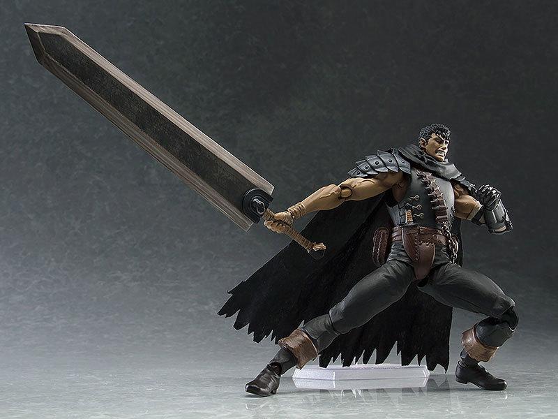 figma ベルセルク ガッツ 黒い剣士FIGURE-031117_03