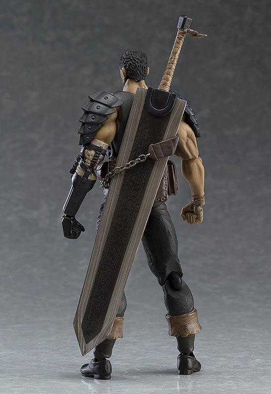 figma ベルセルク ガッツ 黒い剣士FIGURE-031117_05
