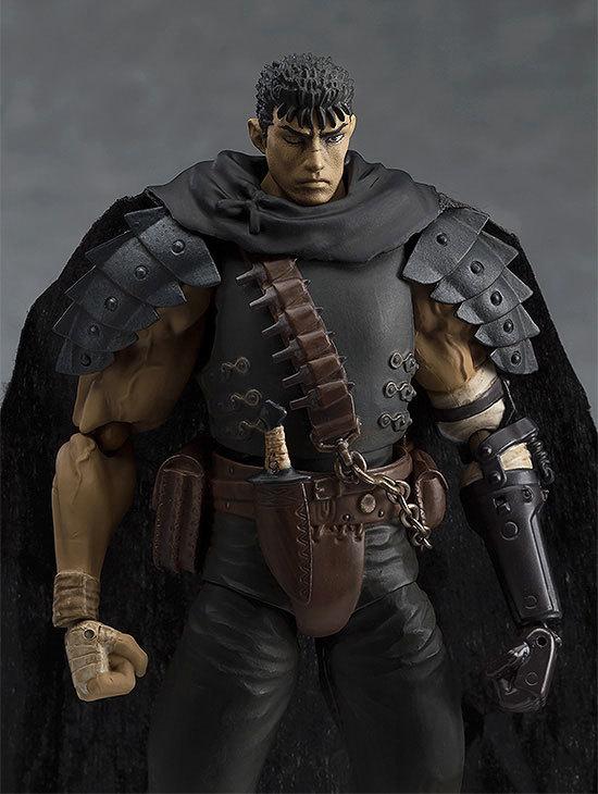 figma ベルセルク ガッツ 黒い剣士FIGURE-031117_06