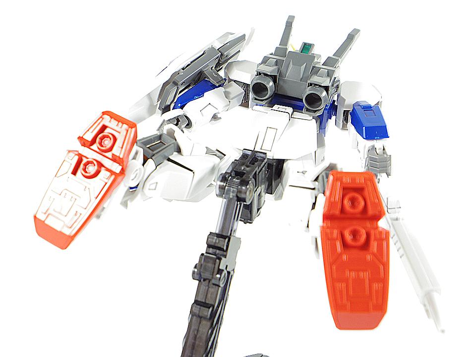 HG ガンダムトリスタン48