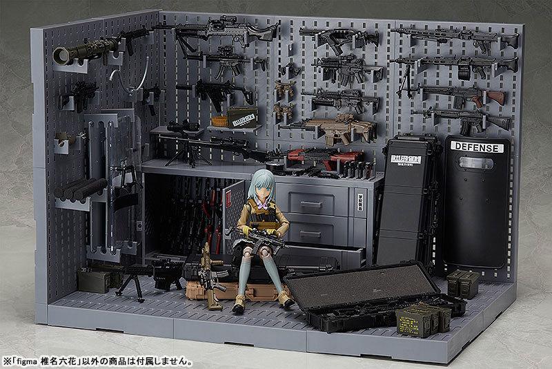 figma リトルアーモリー 椎名六花FIGURE-031204_10