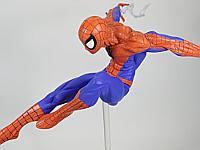 CREATOR スパイダーマン(サムネイル)