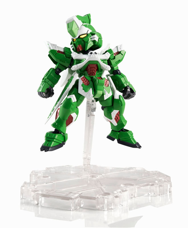 NXEDGE STYLE [MS UNIT] ファントムガンダムFIGURE-031226_02