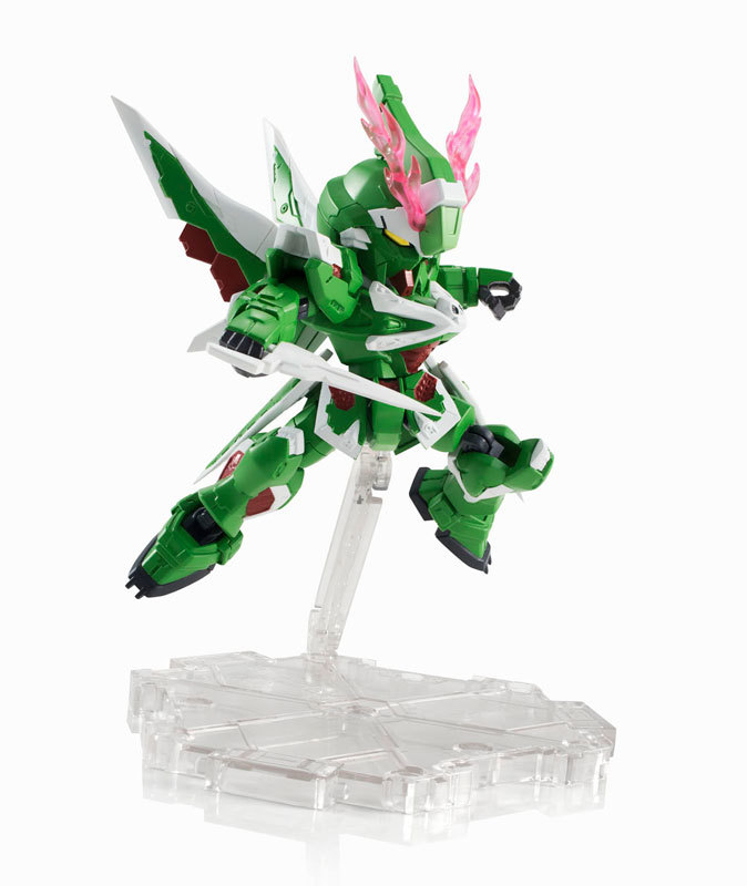 NXEDGE STYLE [MS UNIT] ファントムガンダムFIGURE-031226_04